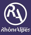 Carte grise prefecture du Rhône 69