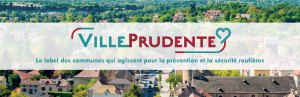 Sécurité Routière : un label « Ville Prudente » bientôt décerné aux communes