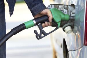Les nouveaux noms et symboles pour les carburants en Europe