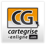 CarteGrise-enligne.com