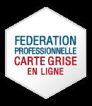 Membre de la FNPCGL