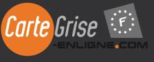 logo cartegrise-enligne.com