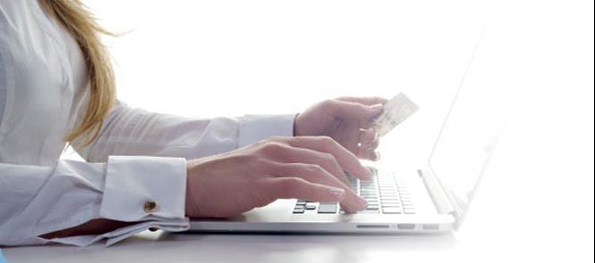 Carte grise en ligne votre carte grise par internet en 24h service agr - Carte grise en ligne en 3 fois ...
